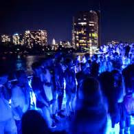 new years eve boat party vancouver new years eve boat party and cruise gold coast surfers