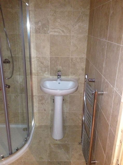 bathroom innovations 99 feedback bathroom fitter lumix ltd 97 feedback bathroom fitter in peterborough