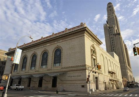 brooklyn house music new york adventure club private tour of brooklyn academy of music