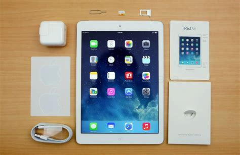 ipad air 32gb sale for sale ipad air 32gb apple ipad 4 mini ios 6 16gb wifi