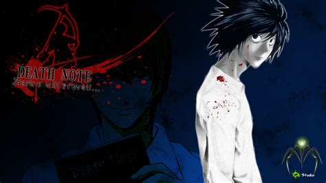 anime wallpaper hd for note 2 l death note wallpaper hd 55 images