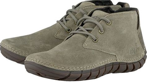 Caterpillar Safety Warna Suede caterpillar shoes model dryton camel size 43 price review and buy in dubai abu dhabi and rest
