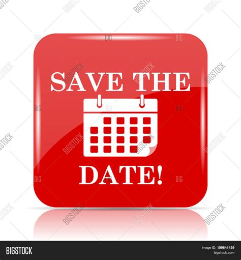 save the date typography 2 transparent png svg vector