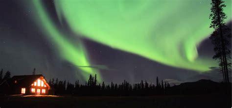inversion salon in north aurora aurora borealis at northern lights resort spa northern