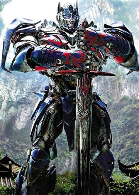 Xem Film Robot D I Chi N 4 | phim robot đại chiến 5 transformers 5 2015 full hd