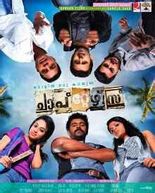 malayalam film quiz online chapters movie quiz malayalam movie quizzes chapters