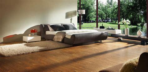 Fast Floors Fast Floors Cheap Laminate Flooring