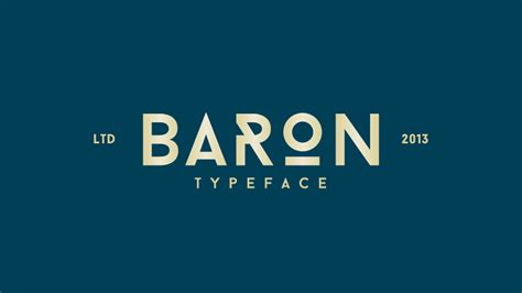Auto Logo Font by 108 Best Free Logo Fonts For Your 2016 Brand Design Projects