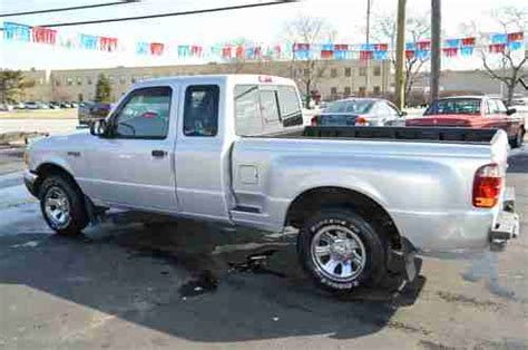 small engine repair training 2003 ford ranger user handbook sell used 2002 ford ranger xlt extended cab pickup 2 door 3 0l in cleveland ohio united states