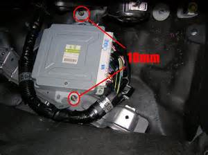 please help confirm ecu test harness photo nasioc