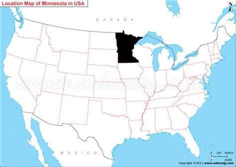 Finder Mn Can You Find Minnesota Quiz By Ross Bradley