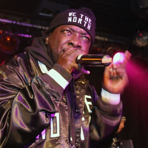 nyc tattoo petition fans petition to rename street for phife dawg vulture