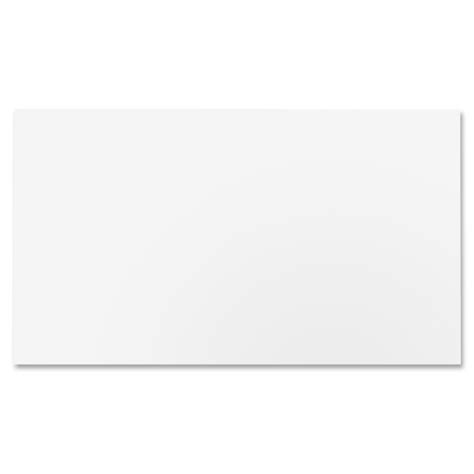 blank template for business cards 7 best images of free printable blank business cards