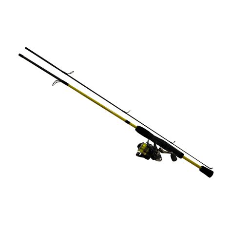 mr crappie slab shaker ss7552 2 mr crappie slab shaker combo