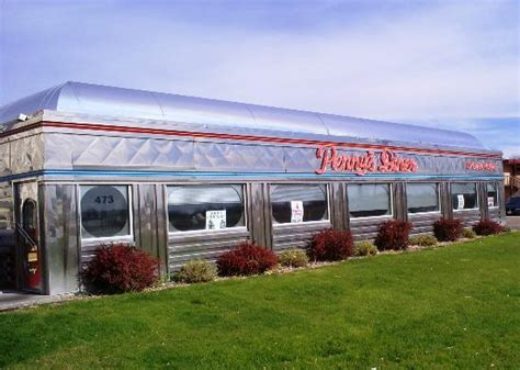 nebraska restaurants s diner platte restaurant reviews phone