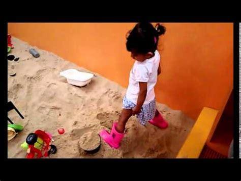 Mainan Anak Gangsing Lu mainan pasir pantai di playtime aeon mall bsd city