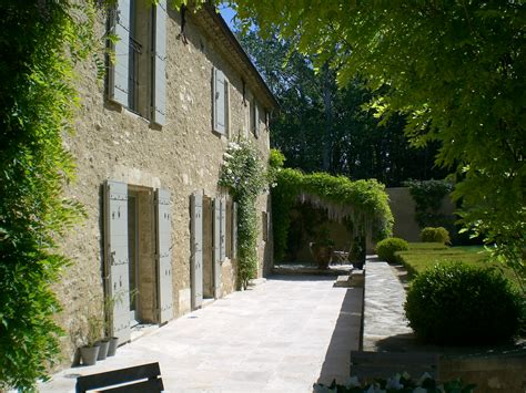 farm houses for sale farm house in st remy de provence paris france apartments paris property and paris