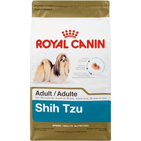 Food Bully Power Junior 11kg royal canin shih tzu food 10 pound bag