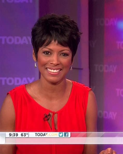 short hair female cnn anchor cnn news anchor women short black hair female news