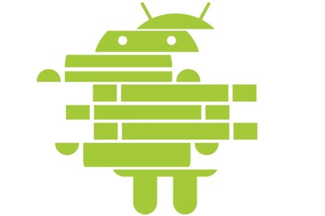 android fragmentation android is fragmented think again ausdroid