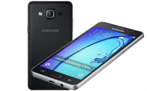 best android phone 100 best android smartphones 100