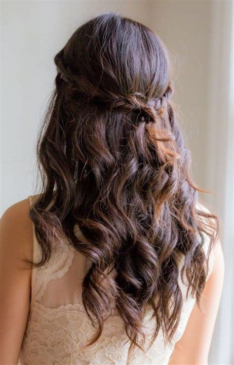 nyc salon for best formal hair updo or braids 902 best images about wedding prom styles on pinterest