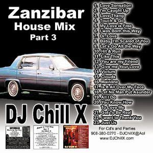 classic house music mixes dj chill x download track from mixcloud