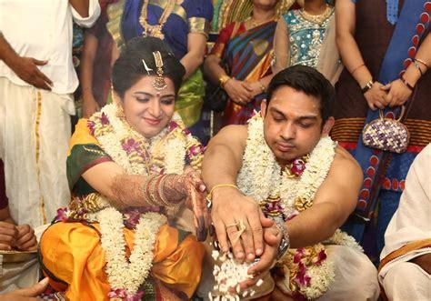 hindi serial actors marriage photos tamil tv serial actor actress wedding photos