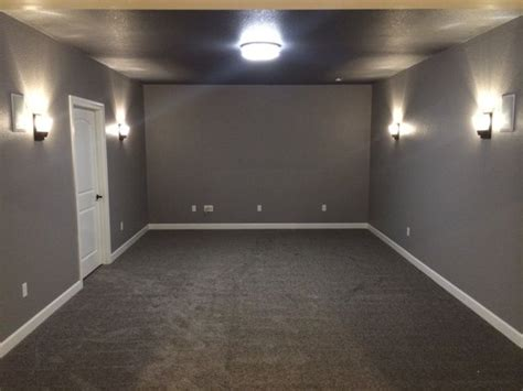 What Color Goes With Grey Walls by What Color Goes With Gray Walls Search
