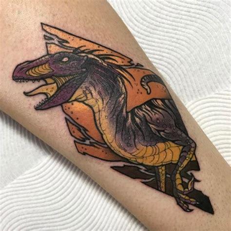 tattoo inspiration numbers tattoo inspiration 2017 dean kalcoff tattooviral com