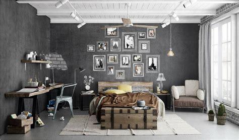 Modern Industrial Home Decor Modern Industrial Interior Design Definition Home Decor