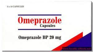 Omeprazole Blood In Stool 25 best ideas about omeprazole side effects on