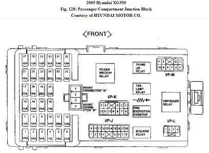 2002 Hyundai Santa Fe Engine Diagram Google Search Aa