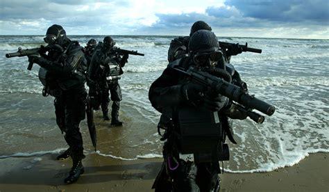 tattoo assassins descargar войска особого назначения 7 из 13 американские