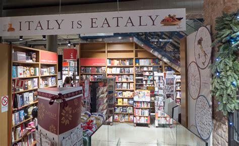 librerie coop bologna librerie coop eataly bologna chris sue s excellent