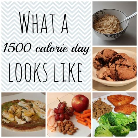 weight loss 1500 calories per day 66 best images about you can fitness on