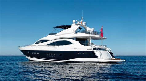 yacht yacht yacht sono yacht for sale