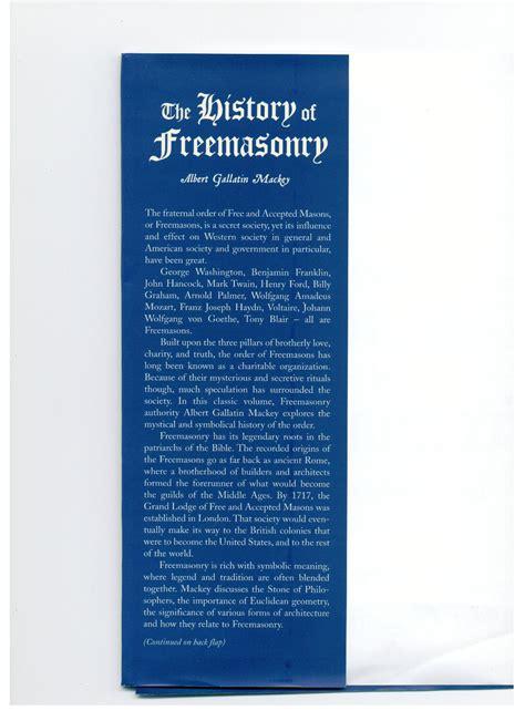 by albert gallatin mackey ps review of freemasonry billy graham has died at age 99