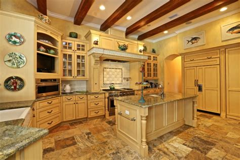 moroccan kitchen design 16 moroccan kitchen designs ideas design trends