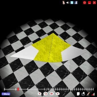 Origami Player Free - origami player software informer origami player is an