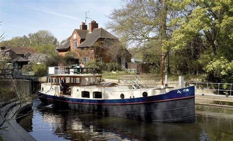 dutch house boat 45 best images about floating home houseboats and barges on pinterest boats