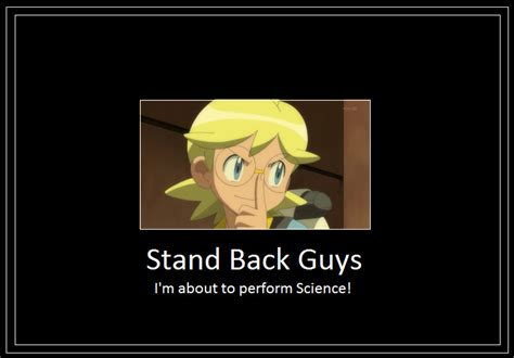 Science Meme - free download pokemon xy gba