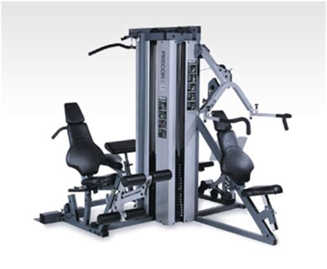 precor zuma home 28 images precor zuma home 139246092