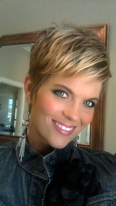 wash and wear hair styles wash and wear hairstyles for fine hair hairstyle gallery short hairstyle 2013