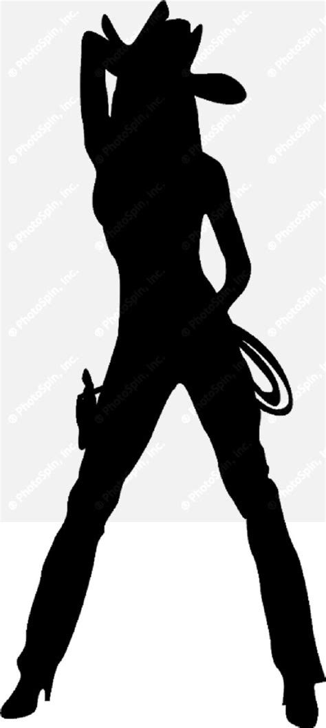 cowboy and cowgirl silhouette cowgirl silhouette silhouette drawing of a cowgirl with