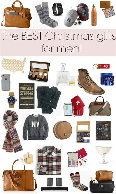 3 creative romantic christmas gifts for husband