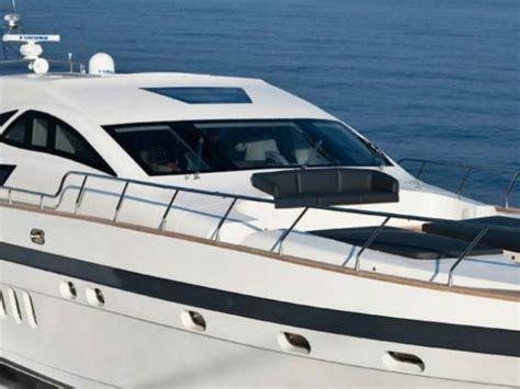the boat jaguars boat jaguar yachts 80 inautia inautia