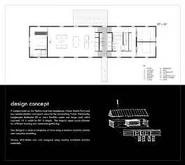 longhouse floor plans longhouse