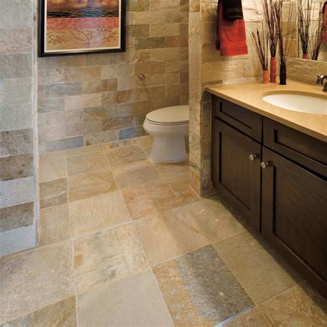 bathrooms in golden gate park golden gate quartzite bathroom los angeles by