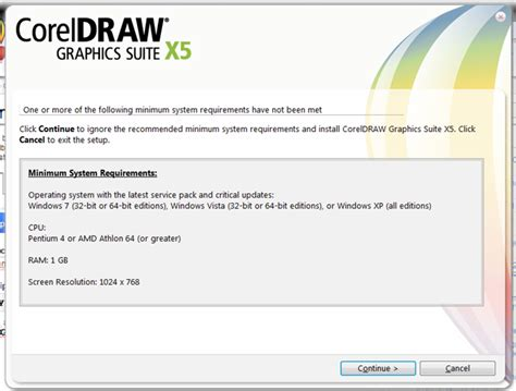 corel draw x6 save problem problem with installing corel x6 coreldraw graphics
